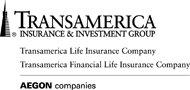 Transamerica Whole Life Insurance Oceanside Agent who Voluteers in the Turkey Trot