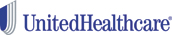United Healthcare Health Insurance Benefit San Diego