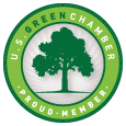 The Green Chamber Health Benefits Insurance Agent